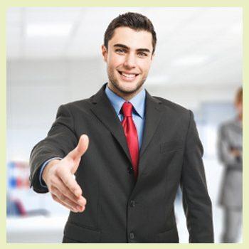 dịch vụ xin visa đức công tác