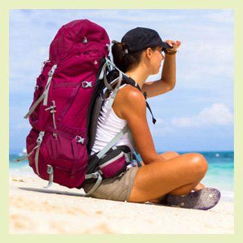 dịch vụ xin visa đức du lịch