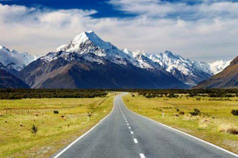 dịch vụ xin visa đi new zeland