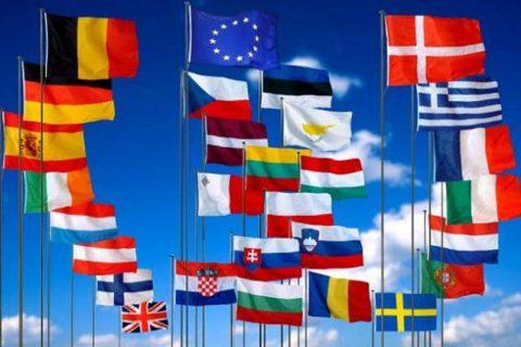 dịch vụ xin visa schengen